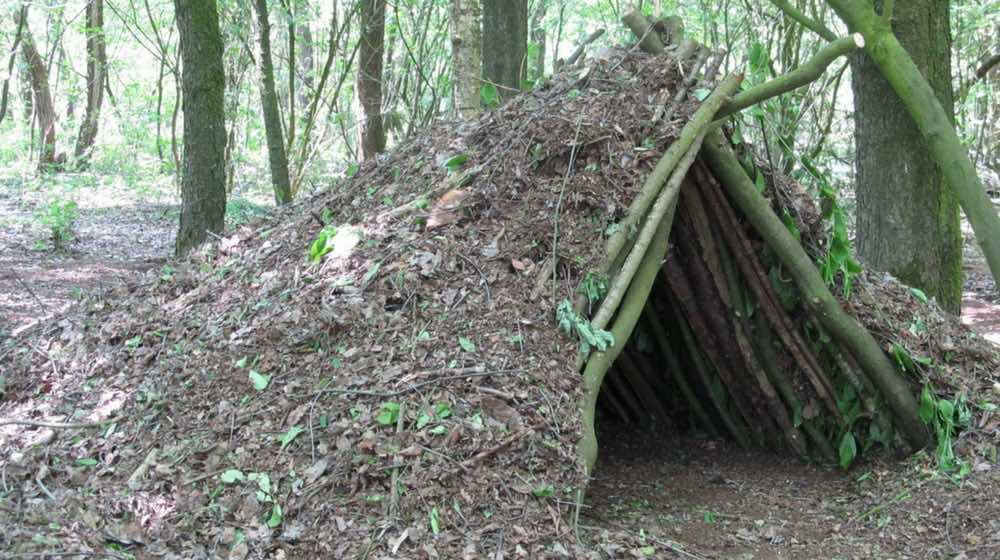 survival-shelters-ft-image